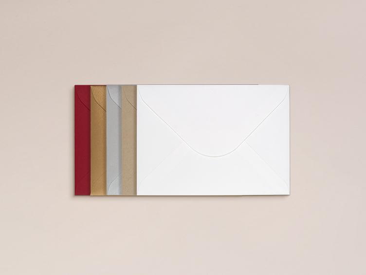 lettres 5 couleurs