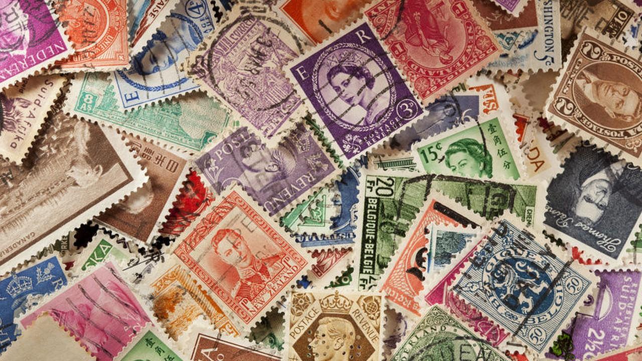 Lettres vs. Colis : le pli est-il voué à disparaître ?