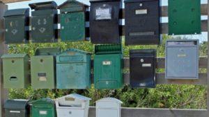 Norme PTT Vigik : la technologie au service des postiers !
